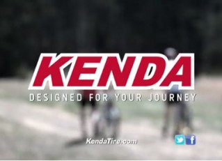 "CM映像 ""DESIGNED FOR YOUR JOURNEY"""