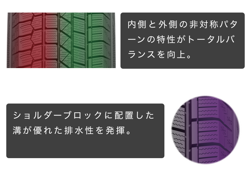 KR36-2