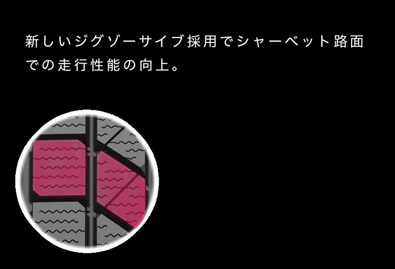 KR36-4