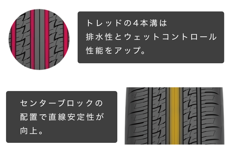 KR50-2